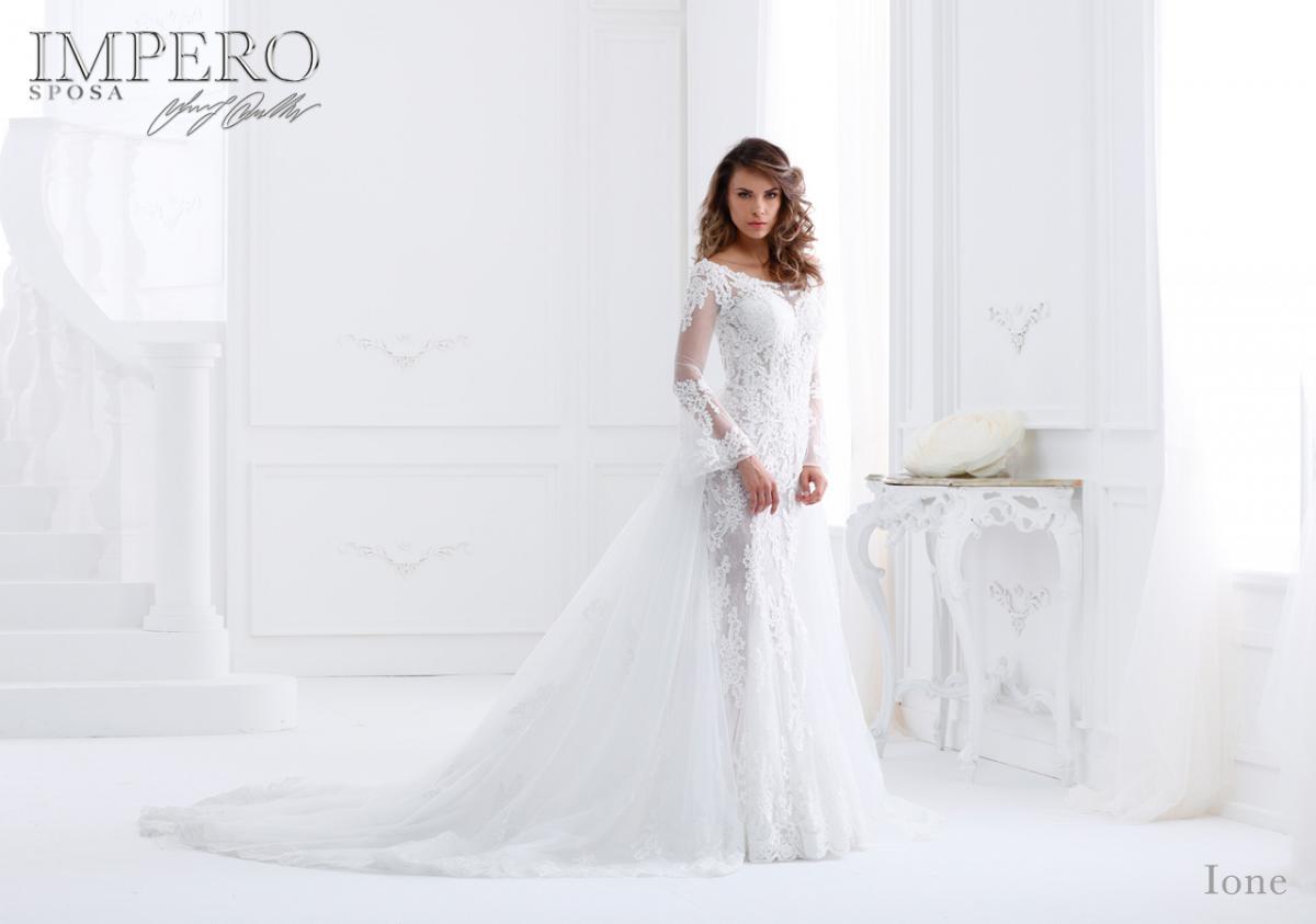 celli-spose-2019-sposa-impero-couture-sposa-IONE-1