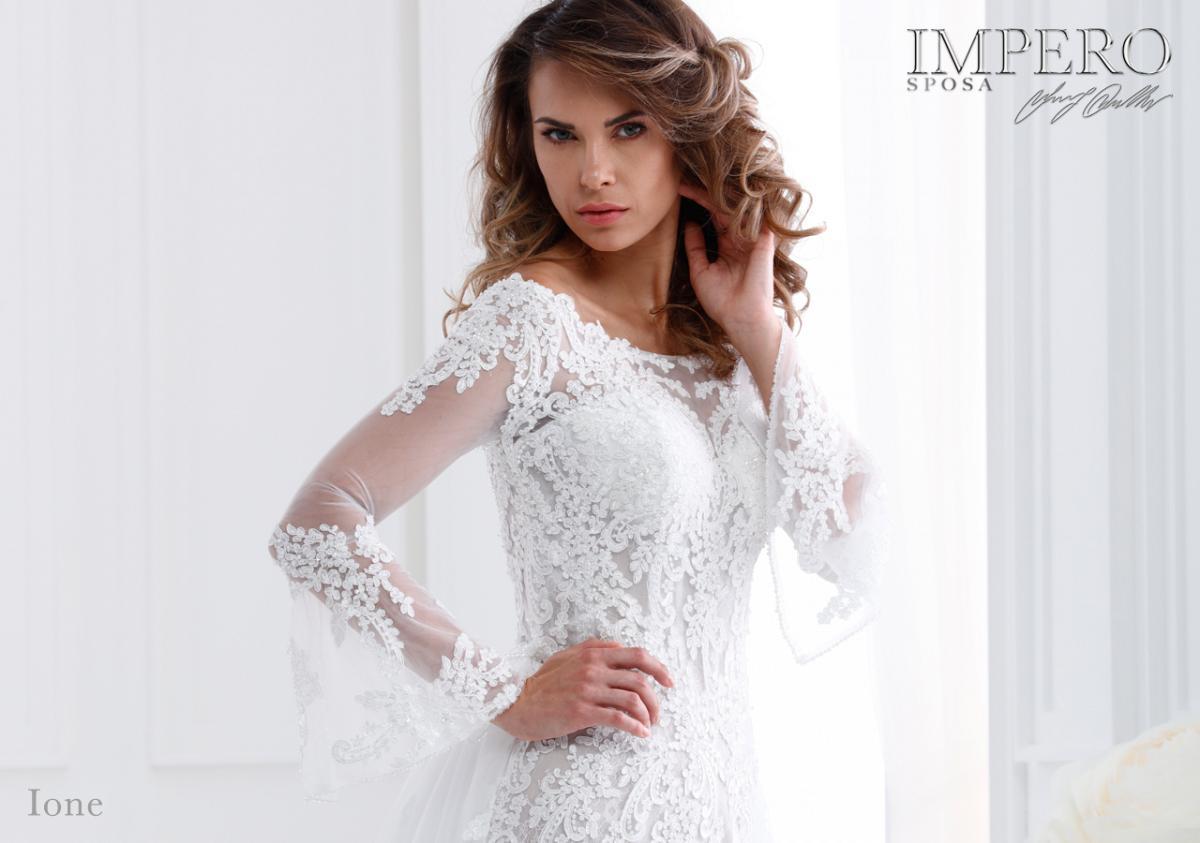 celli-spose-2019-sposa-impero-couture-sposa-IONE-2