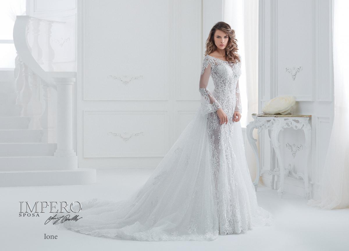 celli-spose-2019-sposa-impero-couture-sposa-Ione_01
