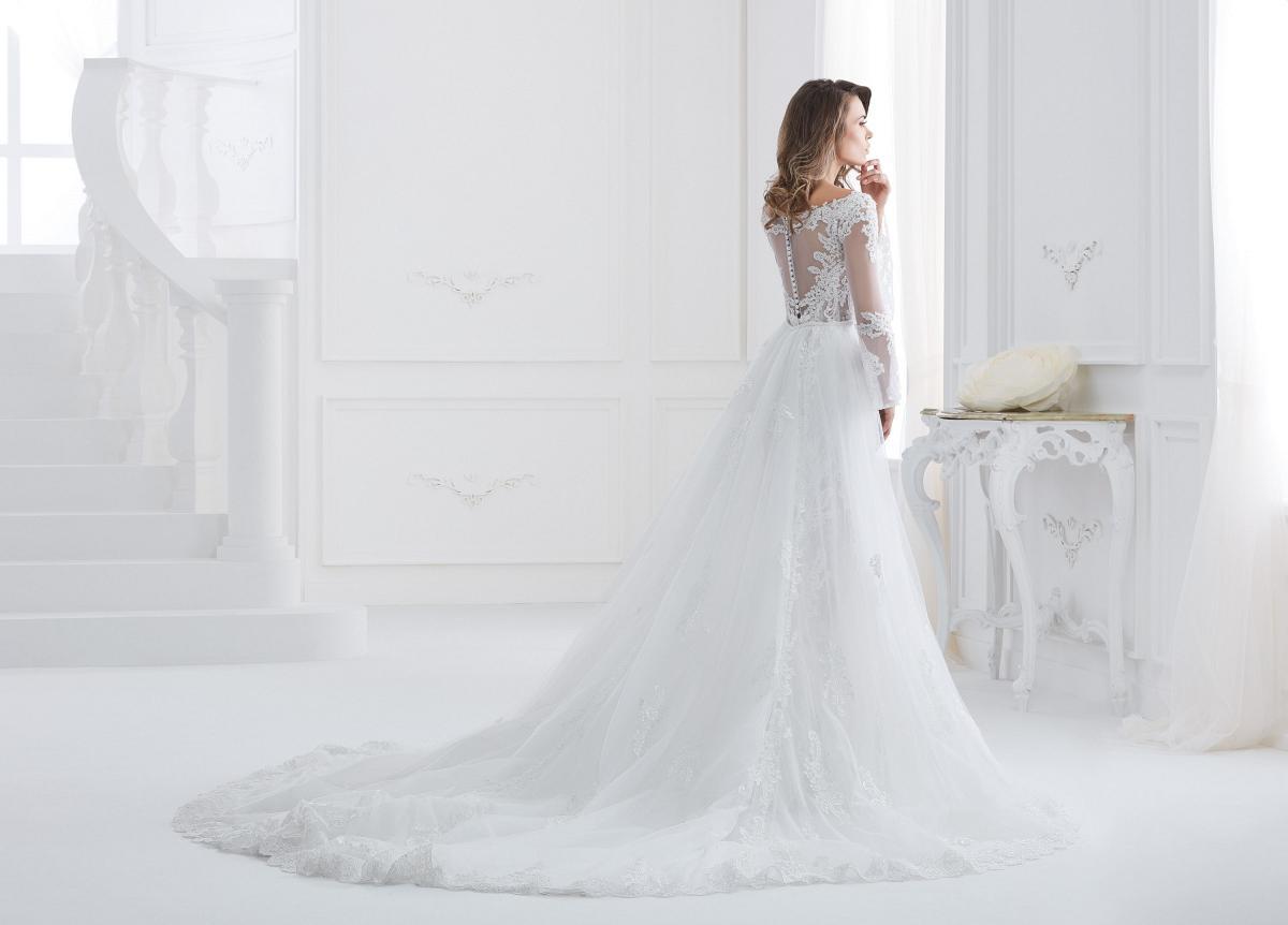 celli-spose-2019-sposa-impero-couture-sposa-Ione_2
