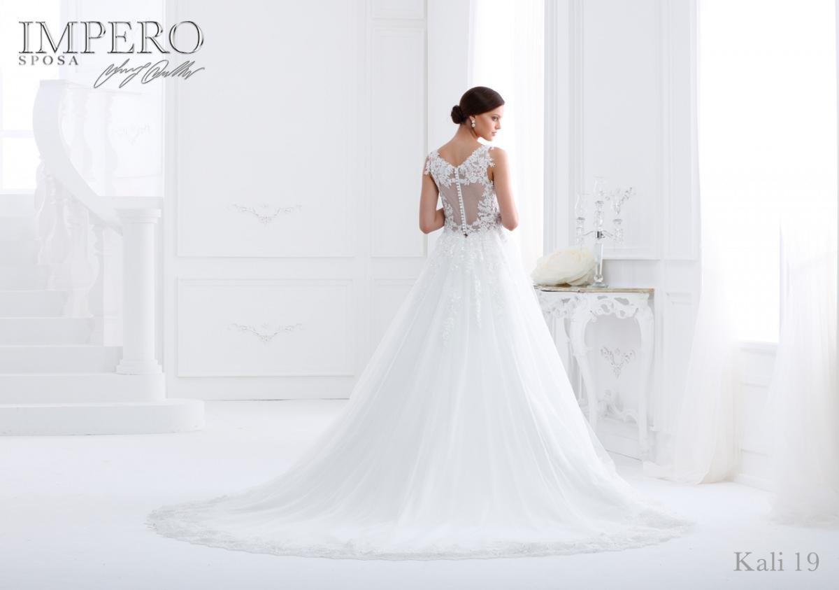 celli-spose-2019-sposa-impero-couture-sposa-KALI-19-(3)
