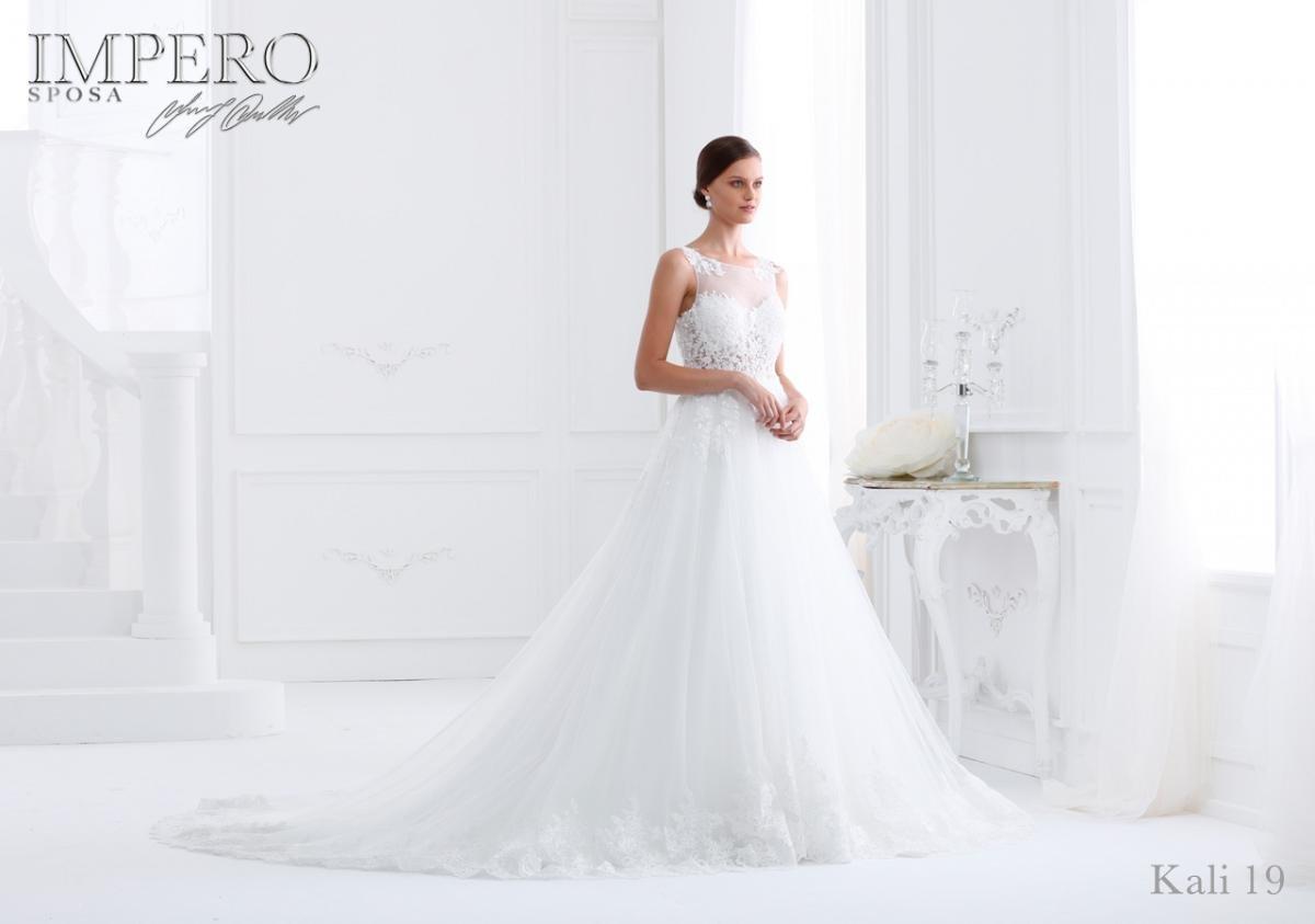 celli-spose-2019-sposa-impero-couture-sposa-KALI-19