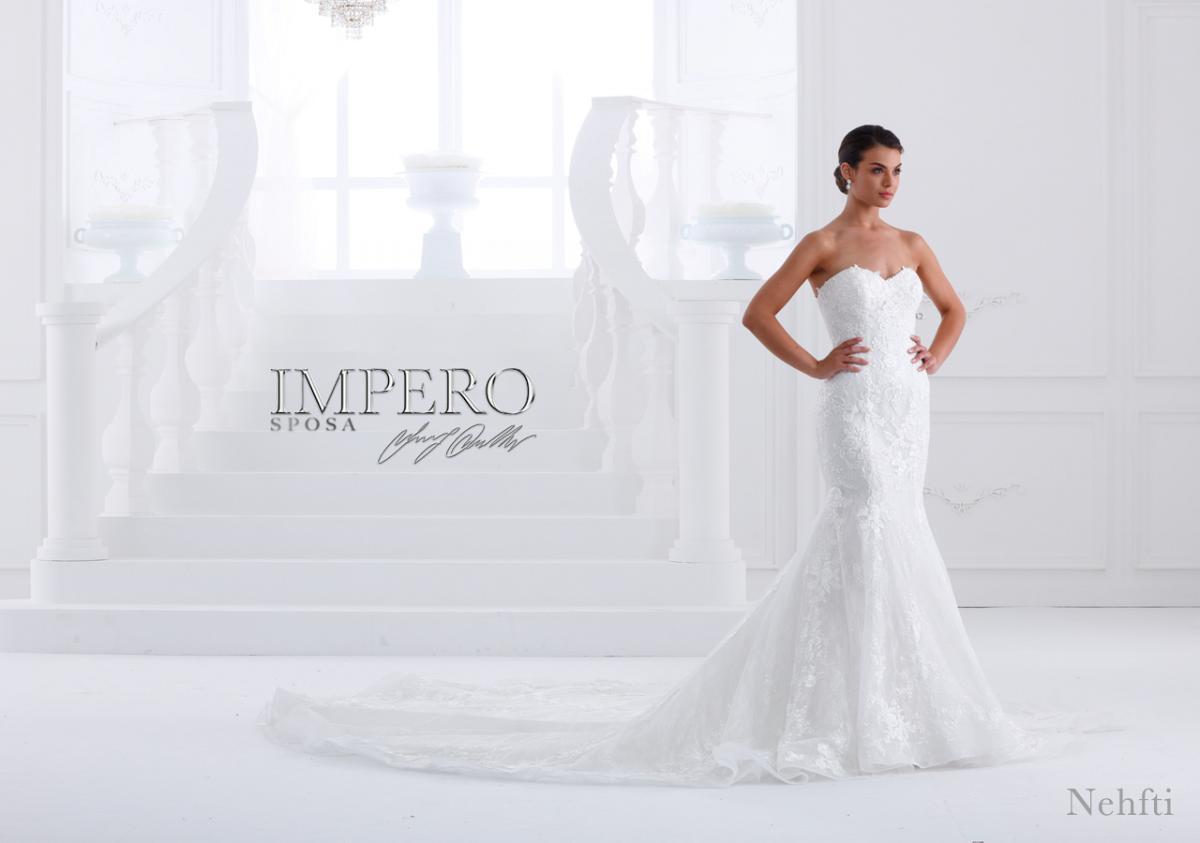 celli-spose-2019-sposa-impero-couture-sposa-NEHFTI-1