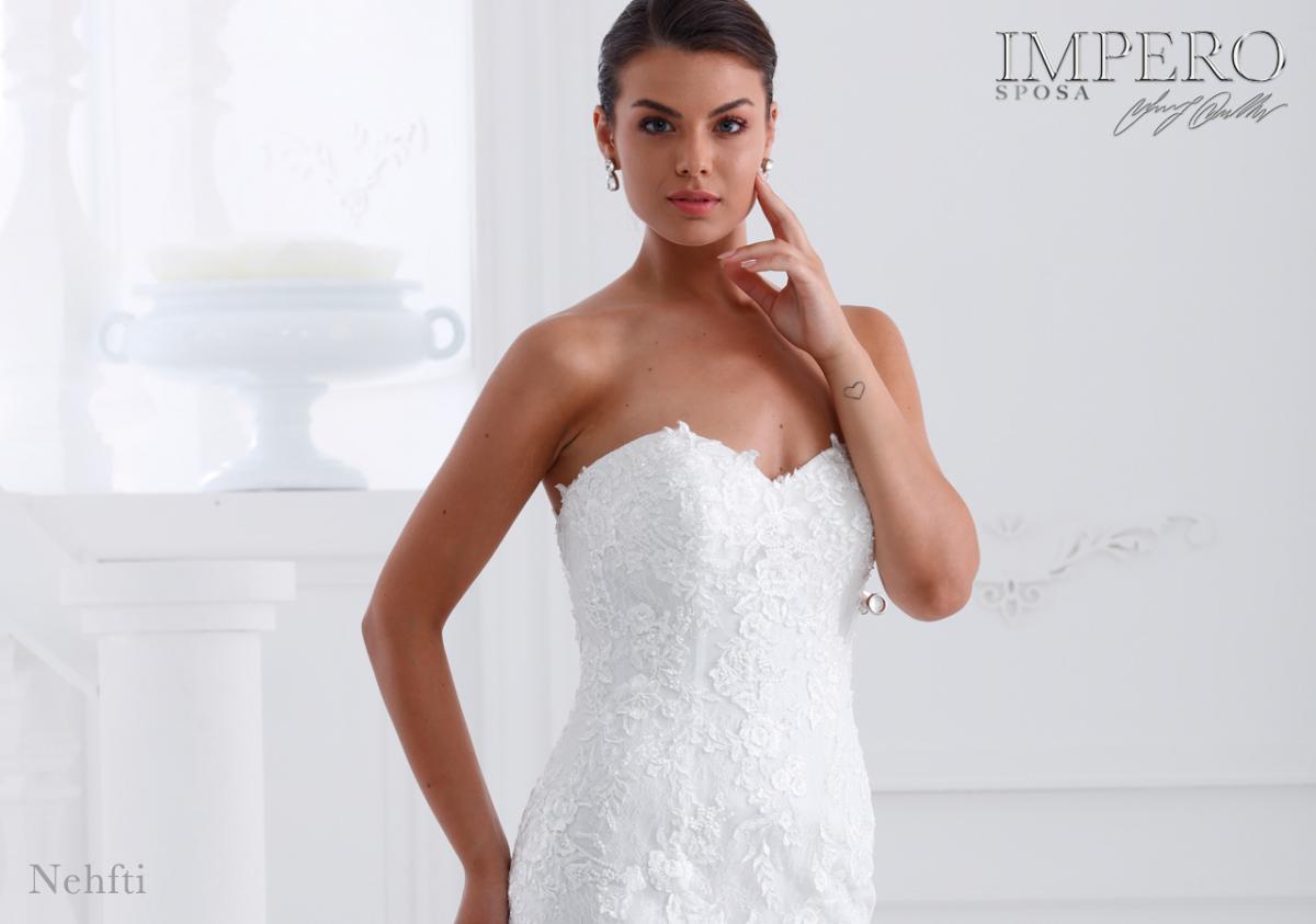 celli-spose-2019-sposa-impero-couture-sposa-NEHFTI-2
