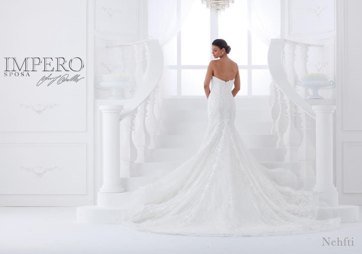 celli-spose-2019-sposa-impero-couture-sposa-NEHFTI-3
