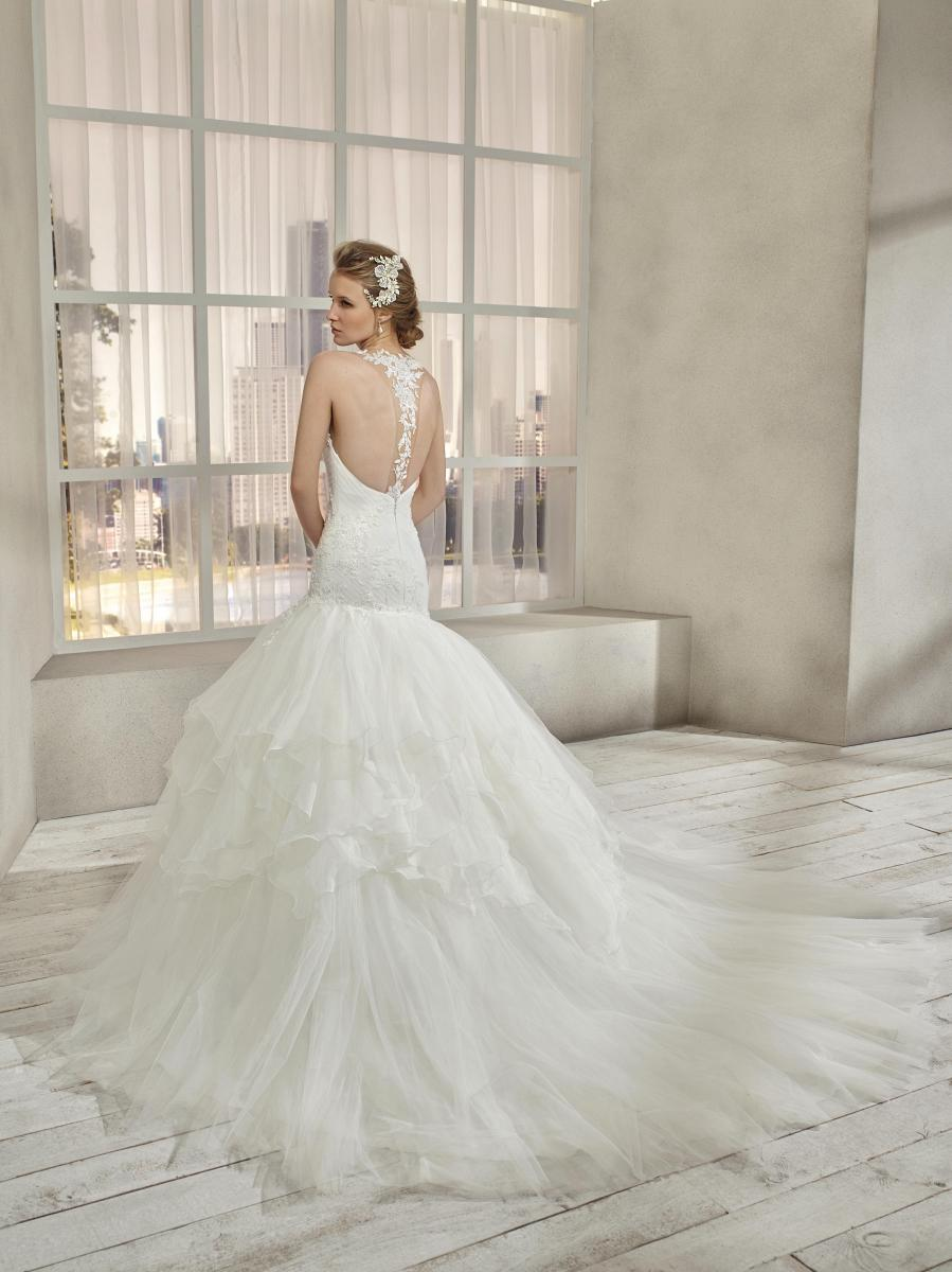 celli-spose-2019-sposa-miss-kelly-19103-PI01_2844