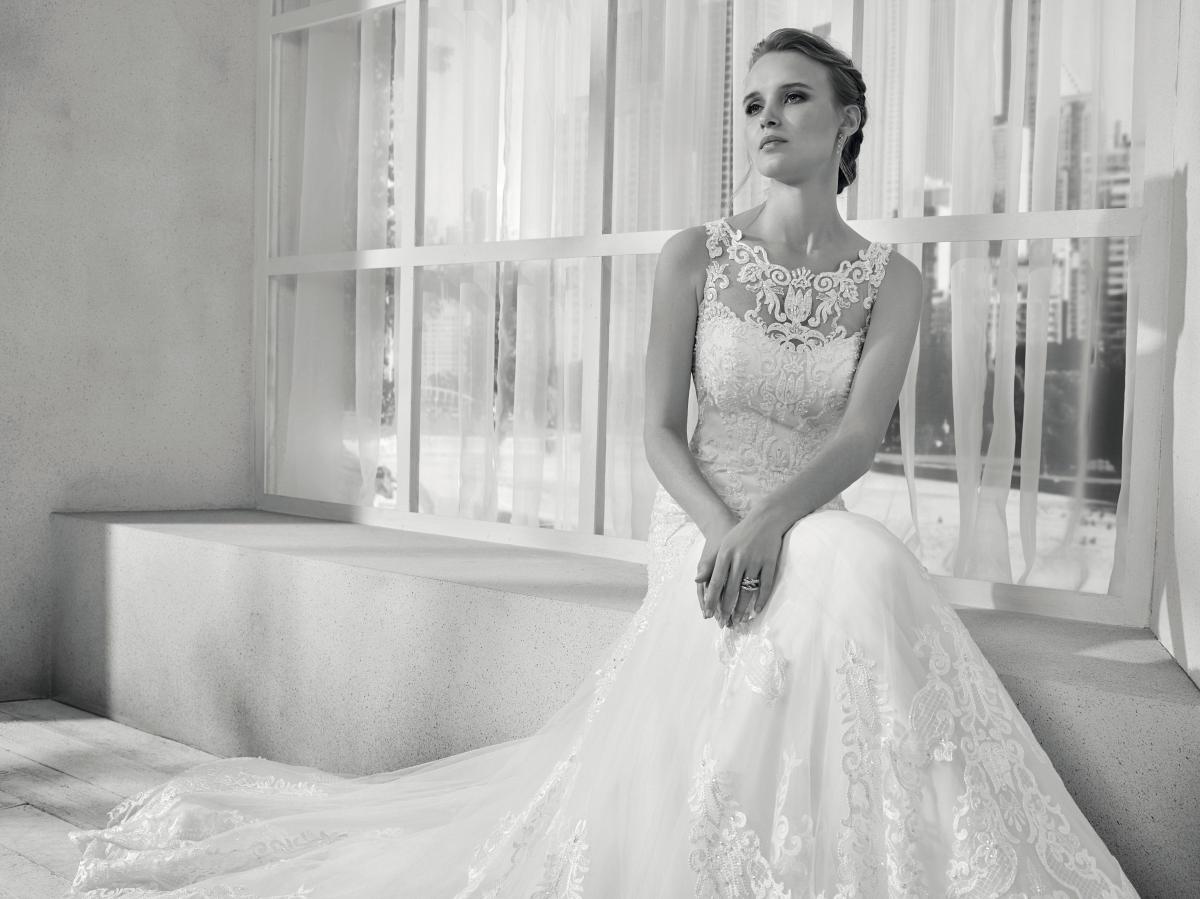 celli-spose-2019-sposa-miss-kelly-19108_5022 B&W