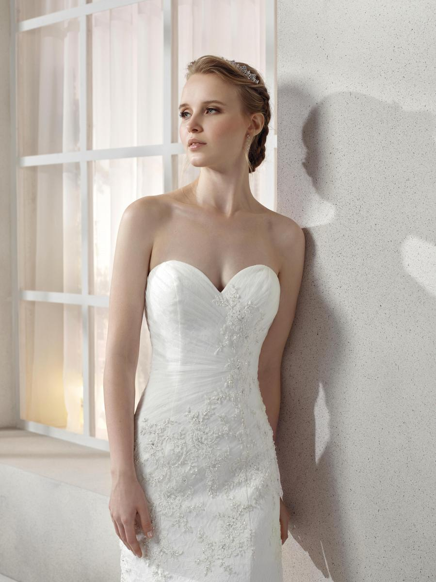 celli-spose-2019-sposa-miss-kelly-19112_4728