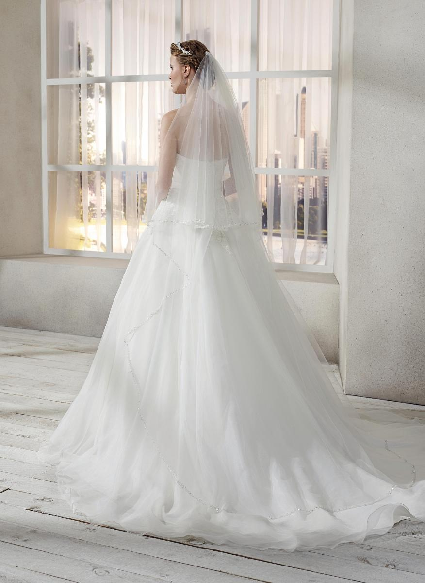 celli-spose-2019-sposa-miss-kelly-19118_5234