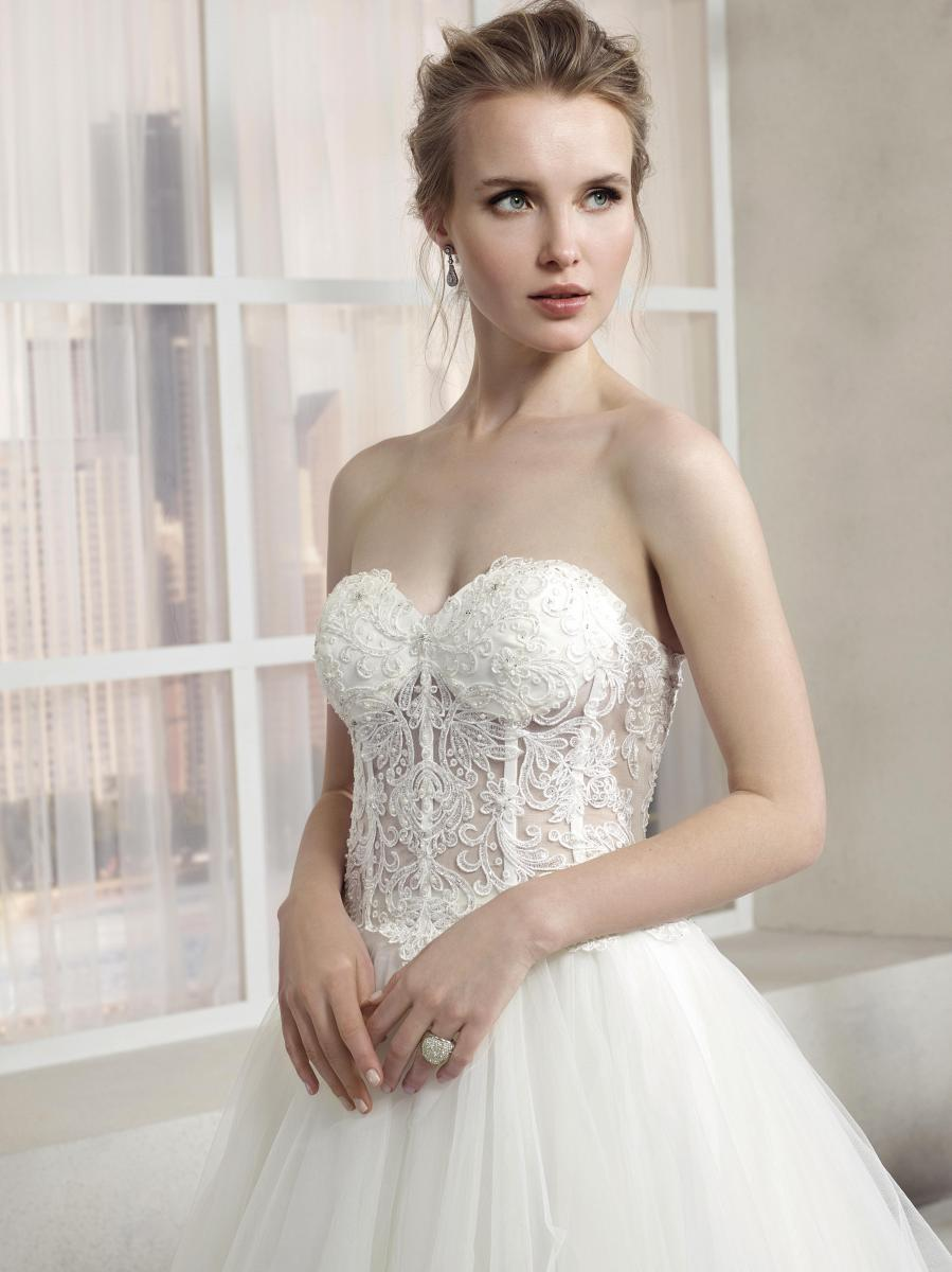 celli-spose-2019-sposa-miss-kelly-19131_2702