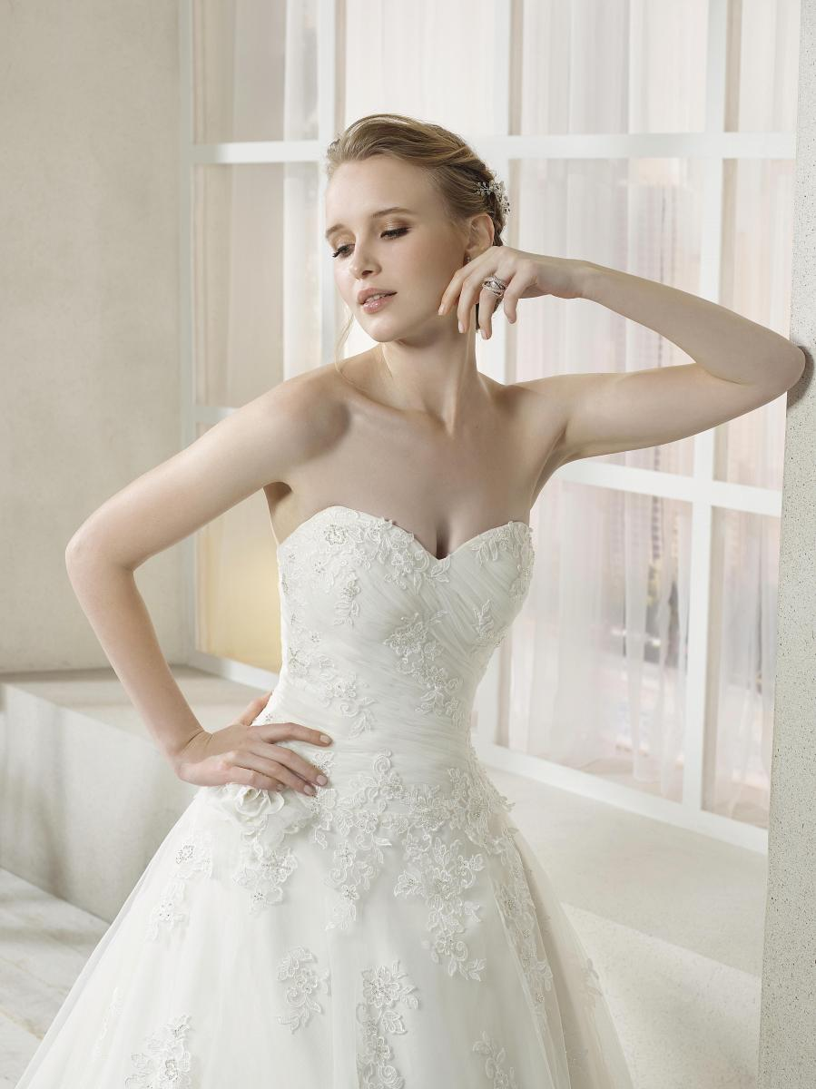 celli-spose-2019-sposa-miss-kelly-19137_5090