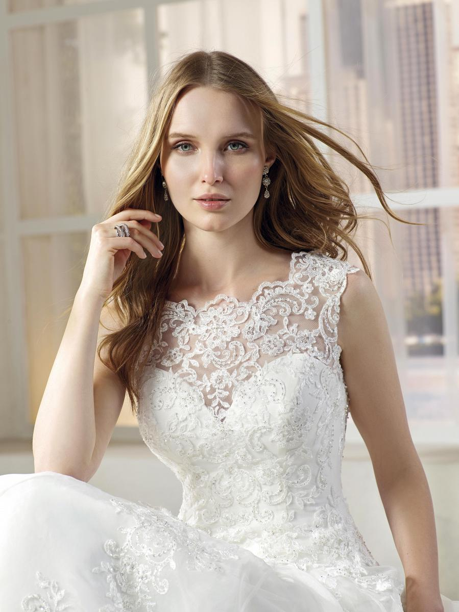 celli-spose-2019-sposa-miss-kelly-19139_1074