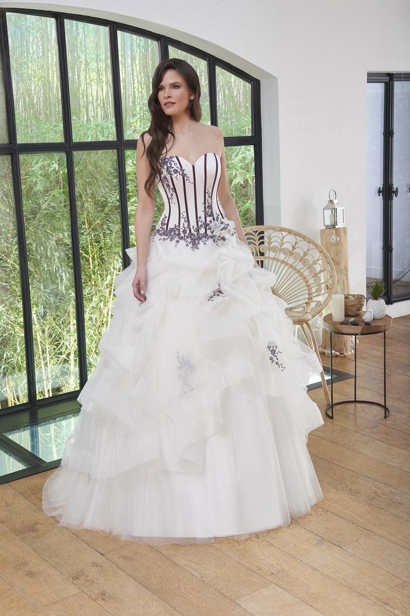 celli-spose-2019-sposa-miss-paris-193-07-035