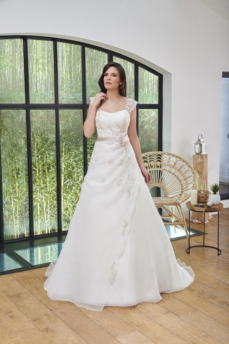 celli-spose-2019-sposa-miss-paris-193-08-051