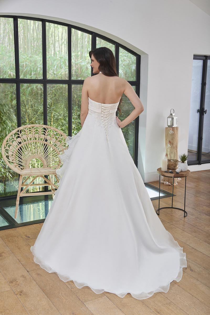 celli-spose-2019-sposa-miss-paris-193-09-014