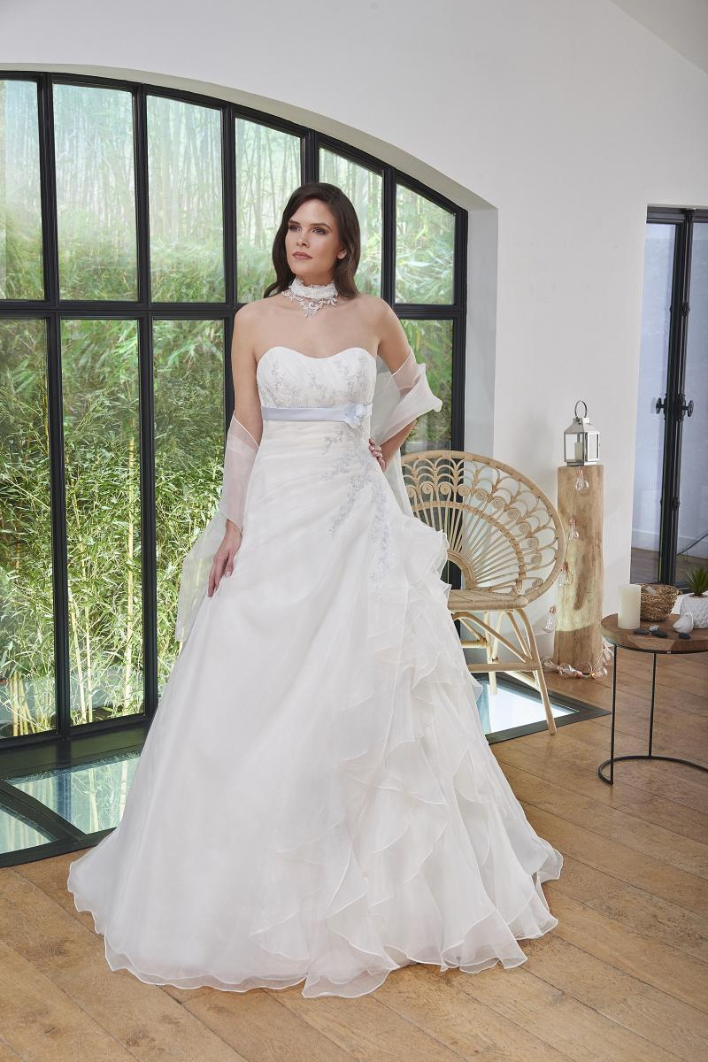 celli-spose-2019-sposa-miss-paris-193-09-051