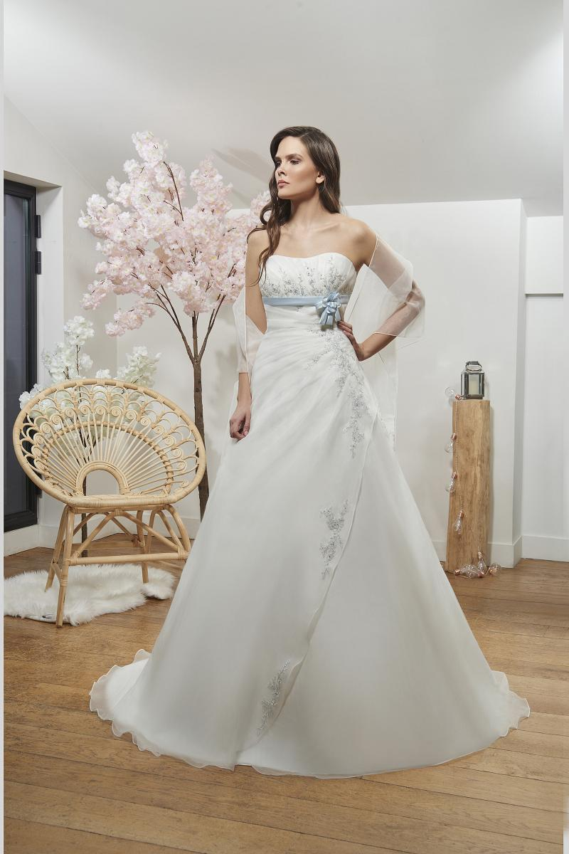 celli-spose-2019-sposa-miss-paris-193-10-018