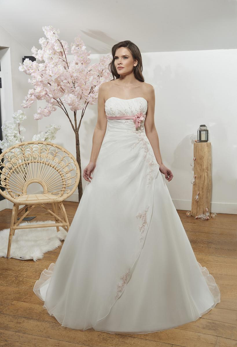 celli-spose-2019-sposa-miss-paris-193-10-040