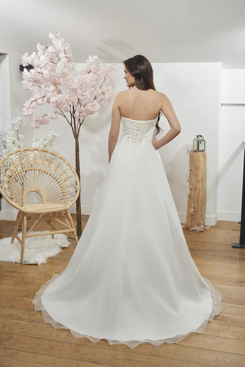 celli-spose-2019-sposa-miss-paris-193-10-093