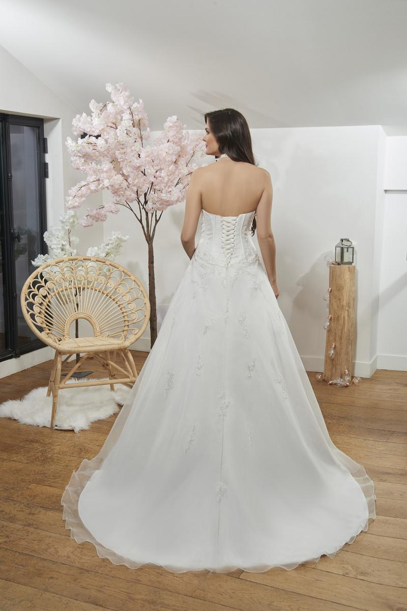 celli-spose-2019-sposa-miss-paris-193-12-003