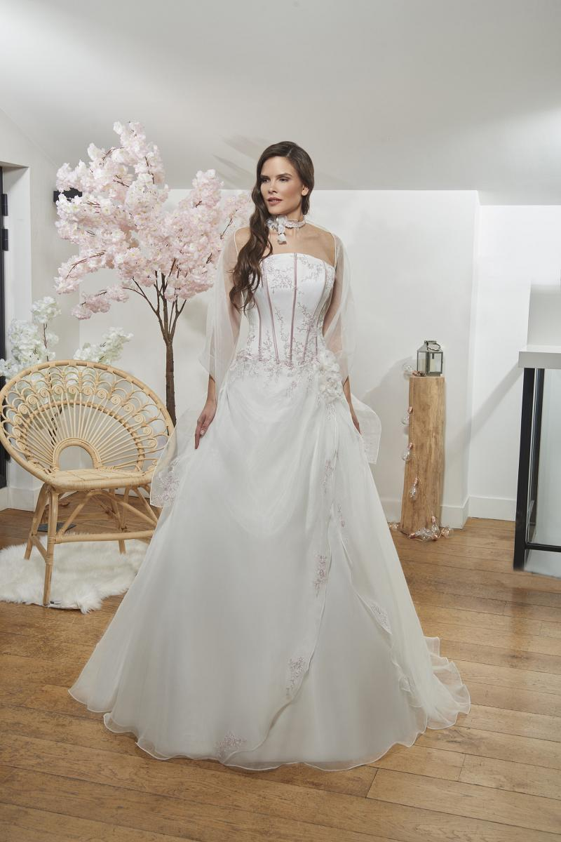 celli-spose-2019-sposa-miss-paris-193-12-035
