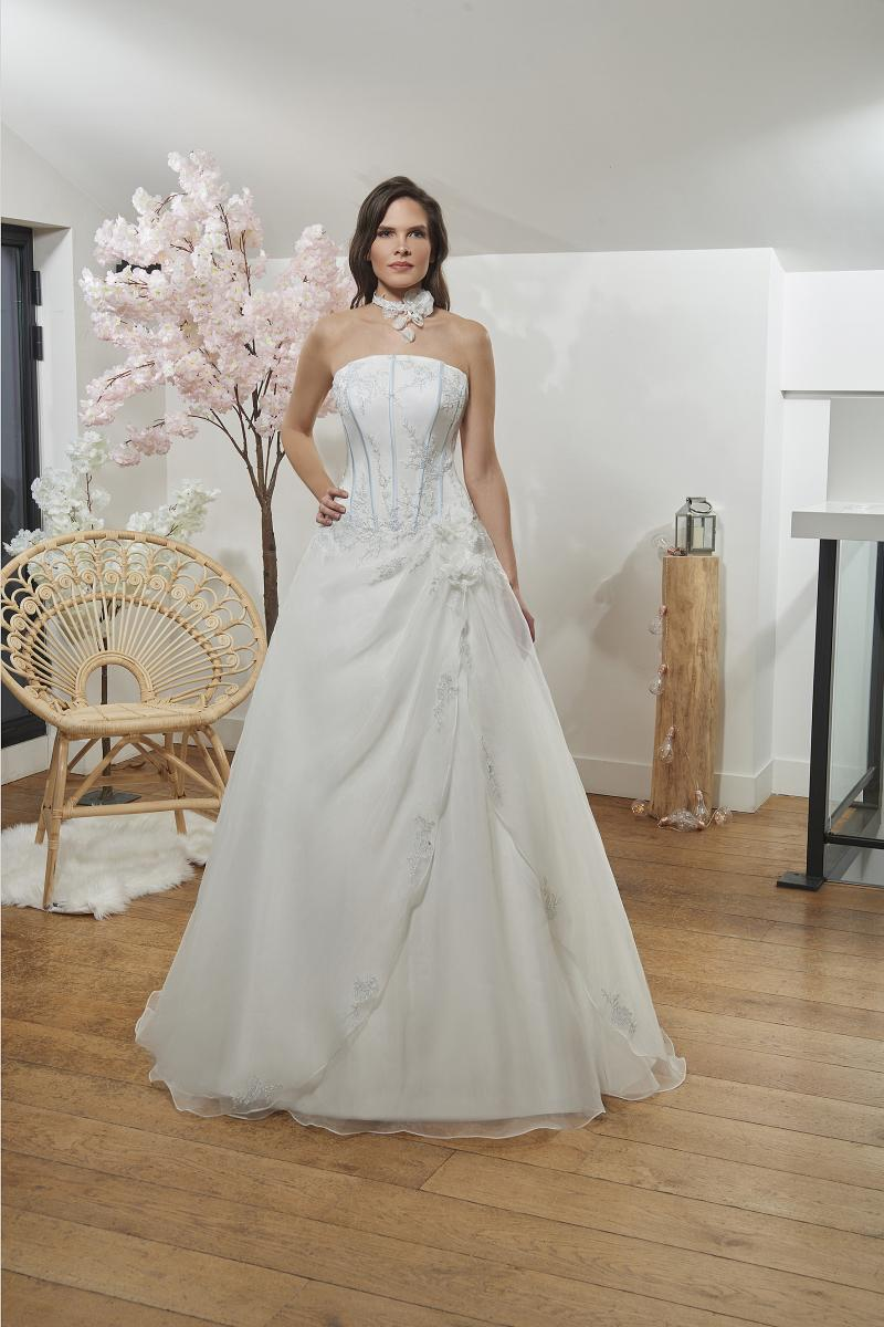 celli-spose-2019-sposa-miss-paris-193-12-054