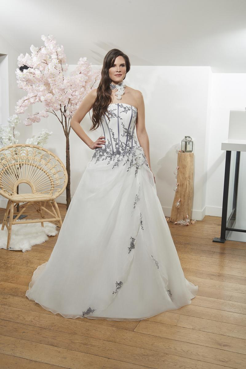 celli-spose-2019-sposa-miss-paris-193-12-067