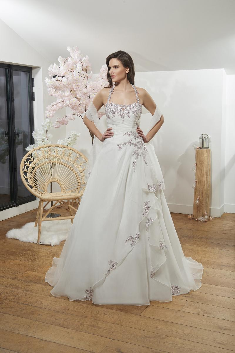 celli-spose-2019-sposa-miss-paris-193-13-036