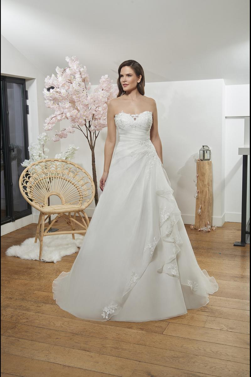 celli-spose-2019-sposa-miss-paris-193-13-060