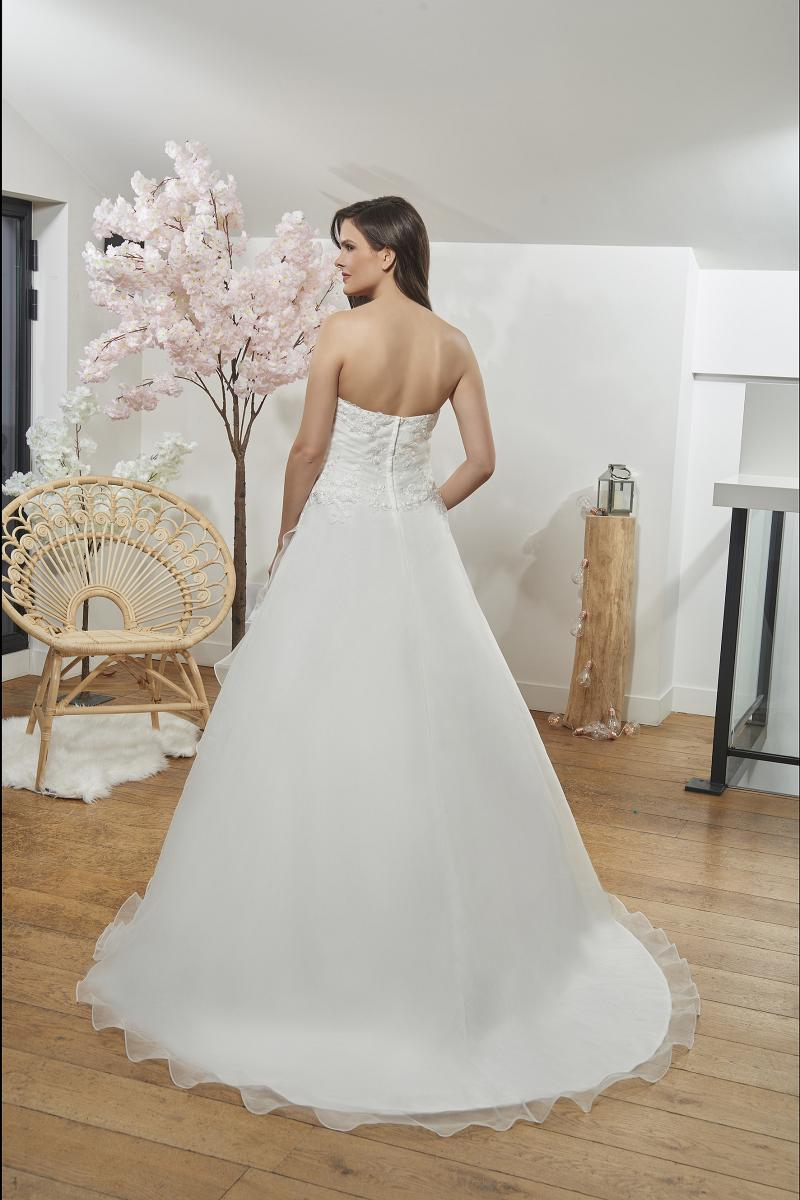 celli-spose-2019-sposa-miss-paris-193-13-070