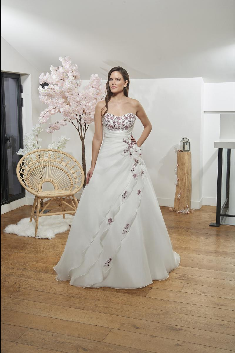 celli-spose-2019-sposa-miss-paris-193-14-042
