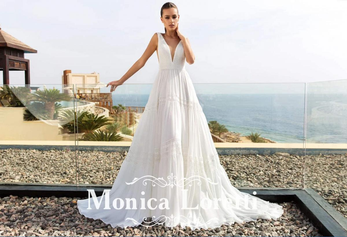 celli-spose-2019-sposa-monica-loretti-4422_result