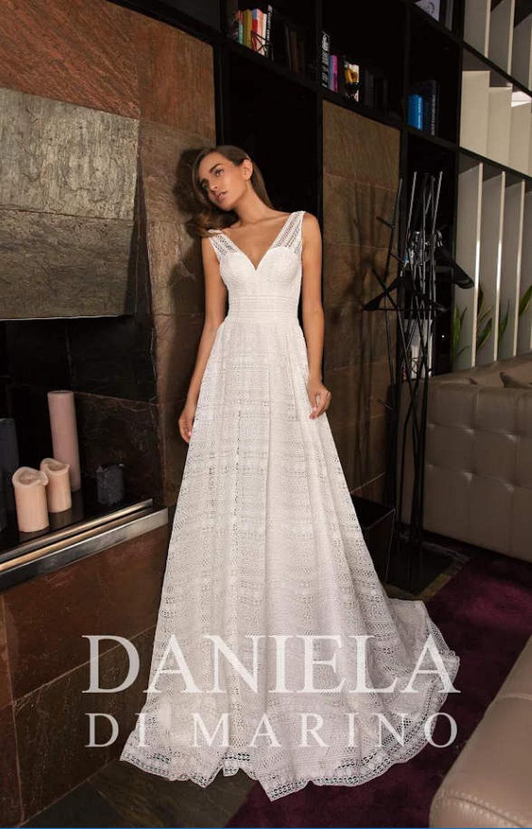 celli-spose-2019-sposa-monica-loretti-Edda_4419-1