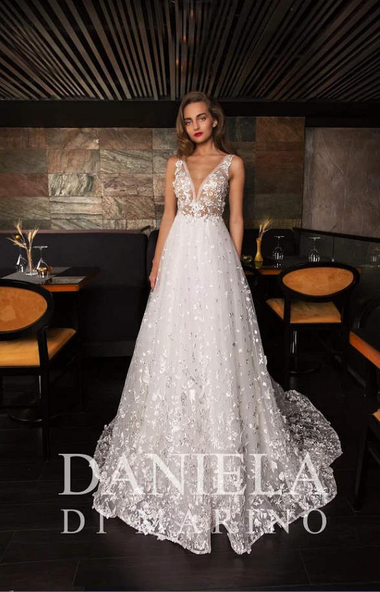 celli-spose-2019-sposa-monica-loretti-Fanelia_4237-1