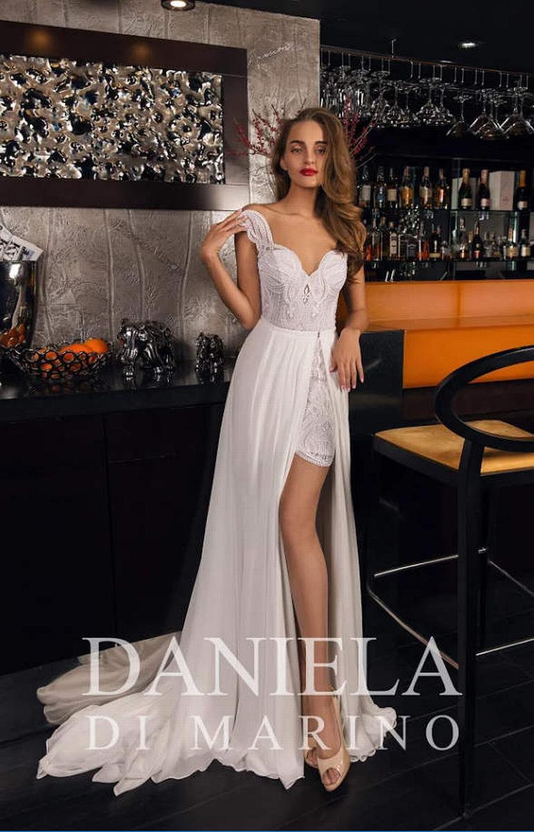 celli-spose-2019-sposa-monica-loretti-Fernanda_4349-2