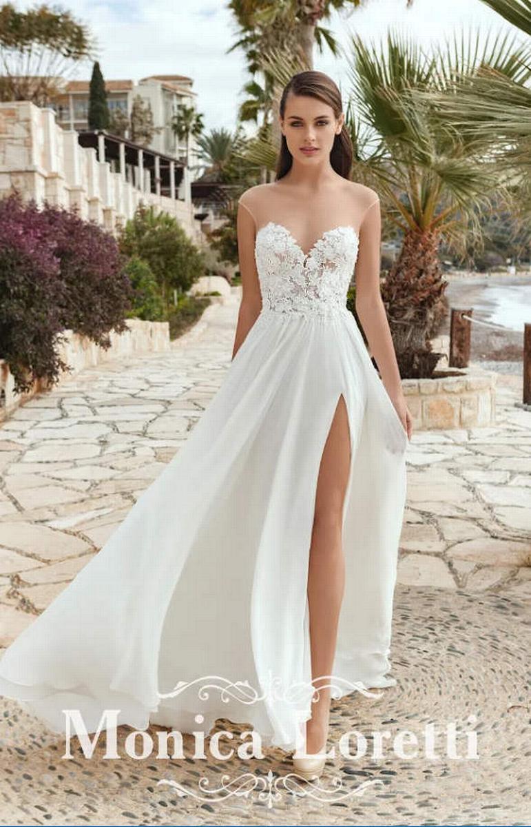 celli-spose-2019-sposa-monica-loretti-Sabina2044511_1
