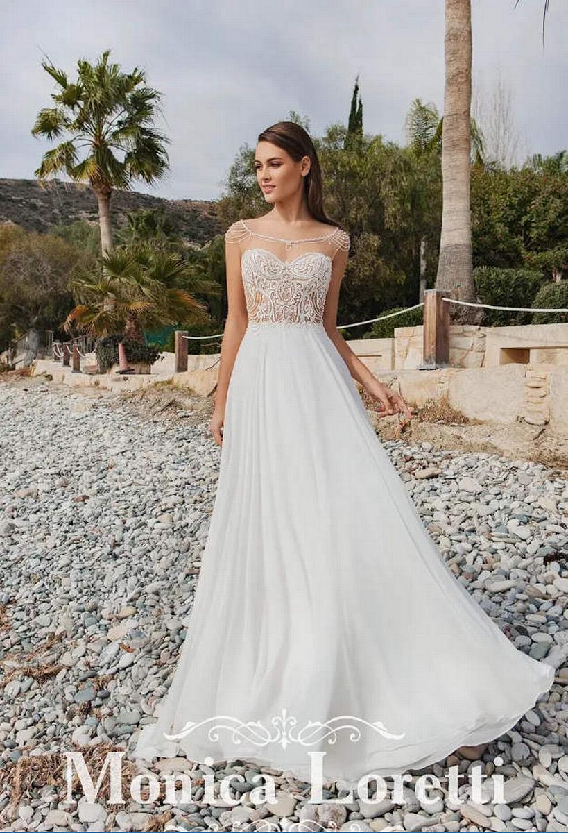 celli-spose-2019-sposa-monica-loretti-Settimia204447+cape209257_1