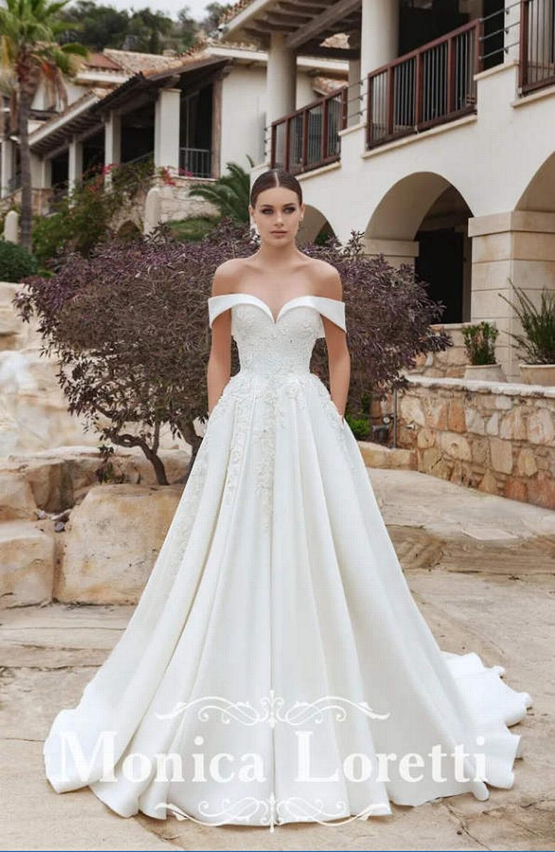 celli-spose-2019-sposa-monica-loretti-Taddea204370_1