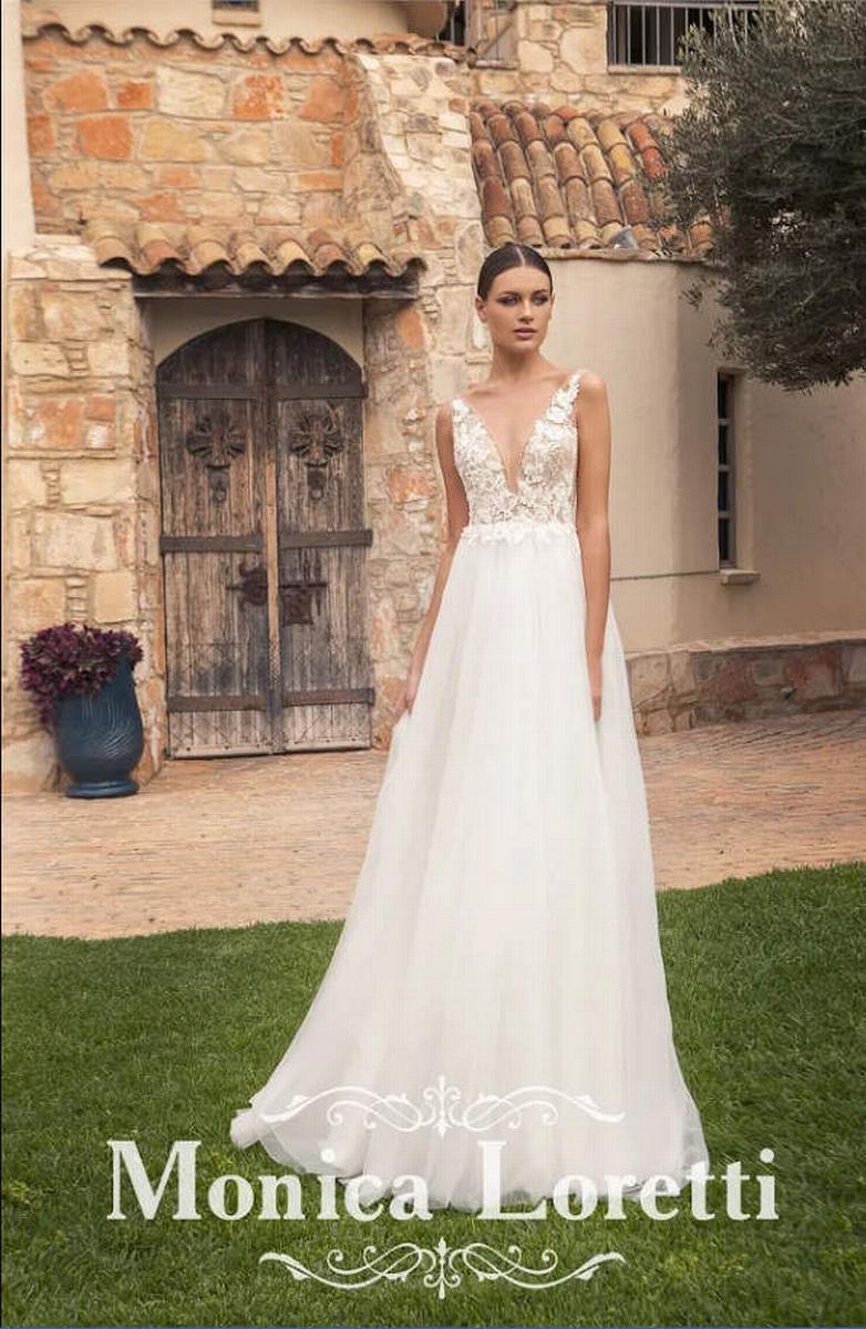 celli-spose-2019-sposa-monica-loretti-Urbana2043831_1
