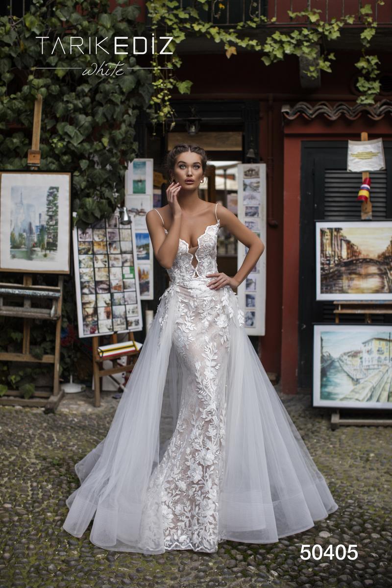 celli-spose-2019-sposa-tarik-ediz-50405