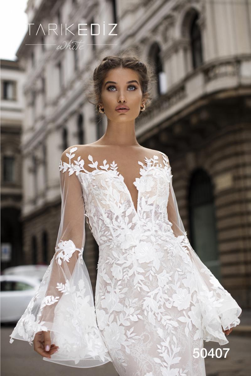 celli-spose-2019-sposa-tarik-ediz-50407-3