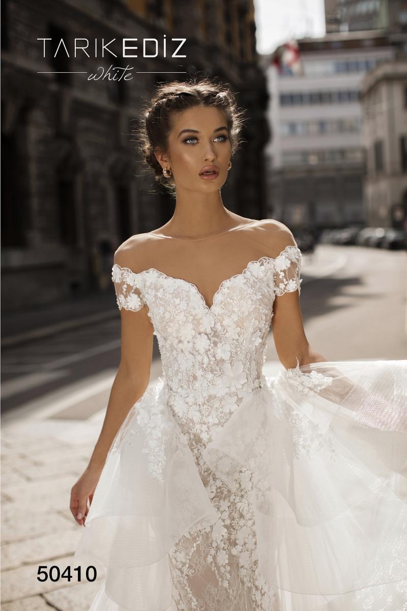 celli-spose-2019-sposa-tarik-ediz-50410-2