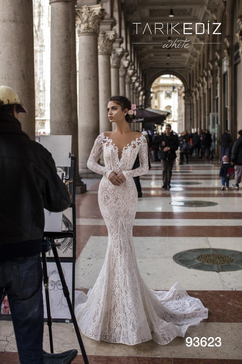 celli-spose-2019-sposa-tarik-ediz-93623a