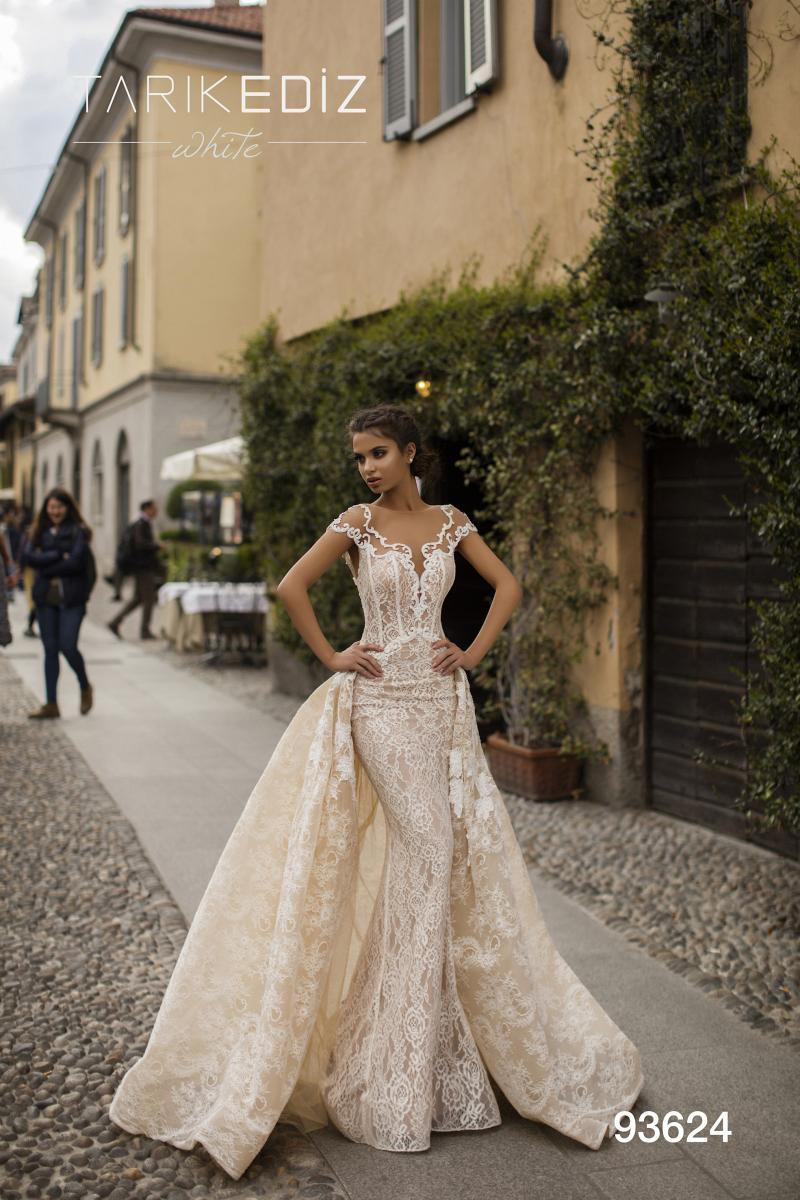 celli-spose-2019-sposa-tarik-ediz-93624