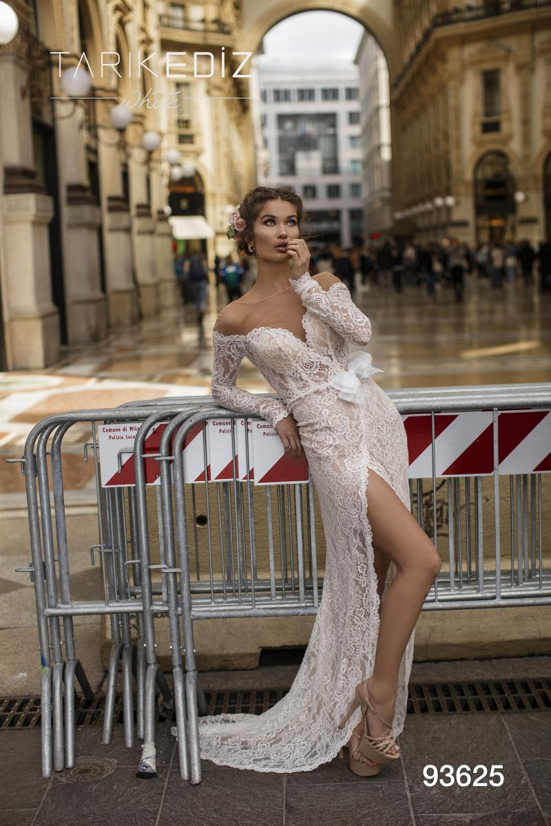 celli-spose-2019-sposa-tarik-ediz-93625