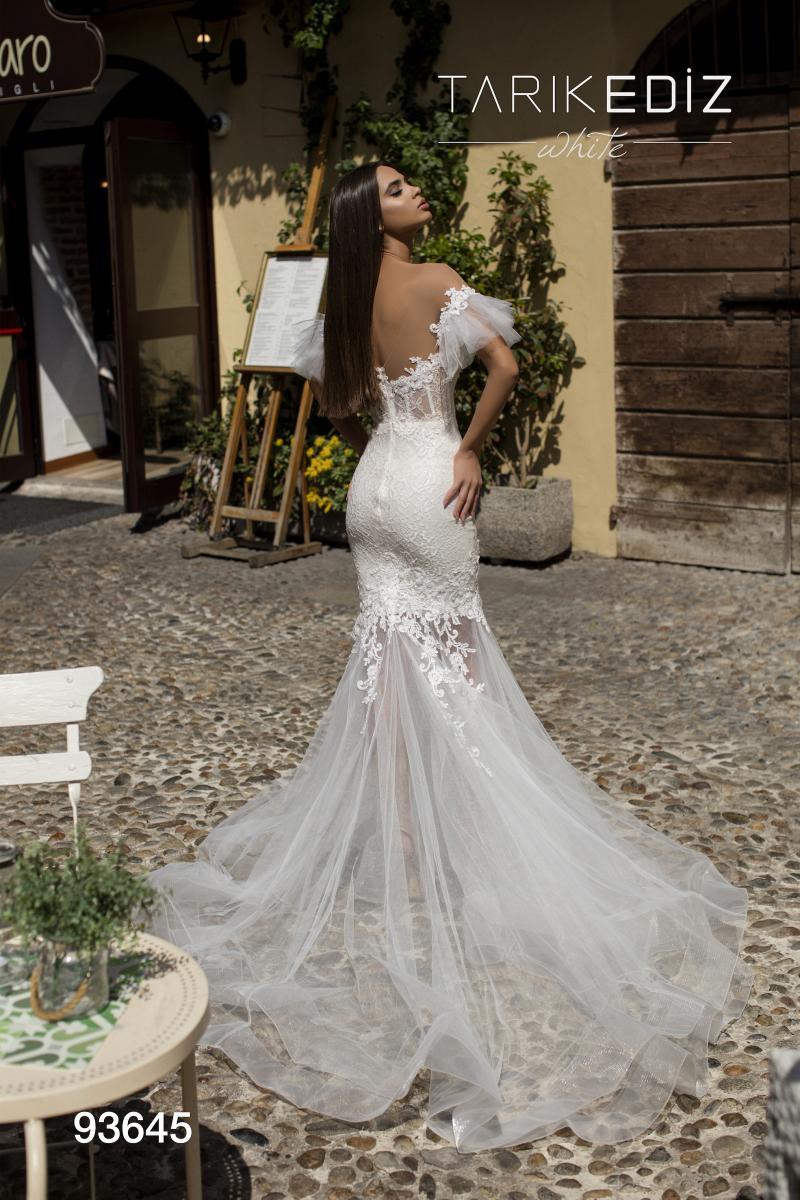 celli-spose-2019-sposa-tarik-ediz-93645-1