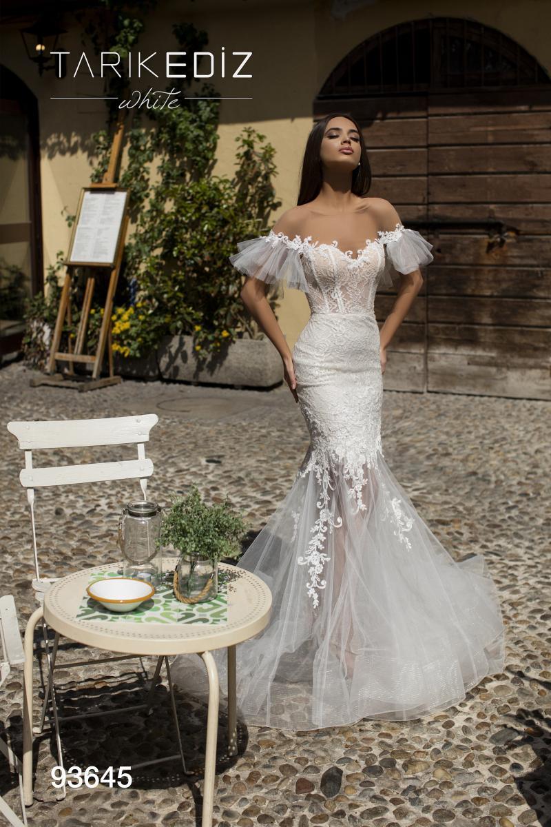 celli-spose-2019-sposa-tarik-ediz-93645-2
