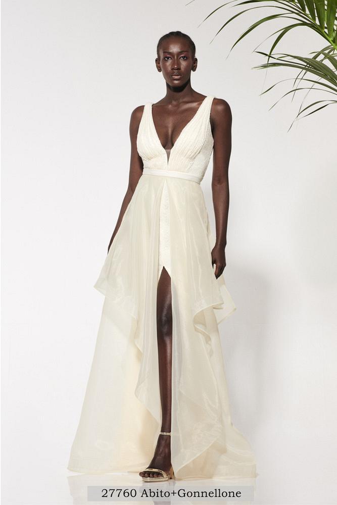 celli-spose-2020-cerimonia-creative-group-27760