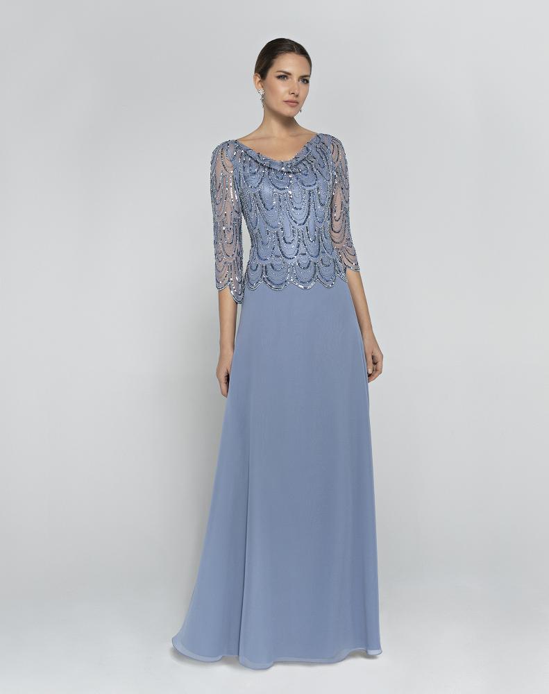 celli-spose-2020-cerimonia-demetrios-evening-D266 – DUSTY BLUE