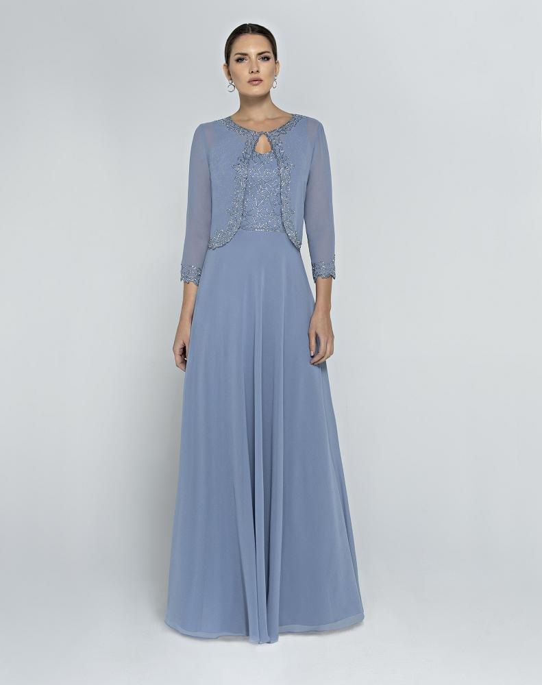 celli-spose-2020-cerimonia-demetrios-evening-D267 – DUSTY BLUE